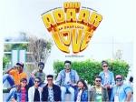 Priya Prakash Varrier Team Set Rule The Internet Again With Oru Adaar Love New Song