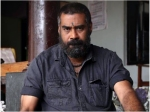 This Upcoming Malayalam Movie Sets Record The Remake Circuit