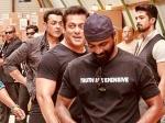 Salman Khan Kicks Remo Dsouza Out Of Race 4 After Denigrate Comments On Race