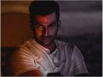 Ranam Set Hit The Screens Here Is Look At Prithviraj S Previous 5 Releases