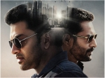 Ranam Box Office Prediction The Prithviraj Starrer Get Superb Opening
