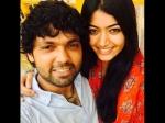 Rakshit Shetty Rashmika Mandanna Breakup Families Return The Engagement Rings Confirm The Split