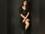 Shriya Saran Birthday Special These Photos Prove That She Is One Stunning Beauty