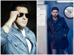 Salman Khan Walked Out Of Dhoom 4 For This Reason Not Because Of Abhishek Bachchan