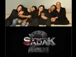 Sadak 2 Sanjay Dutt Pooja Bhatt Alia Bhatt And Aditya Roy Kapur To Star In The Film