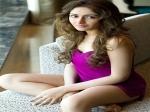 Thani Oruvan 2 Sayyeshaa Might Play The Female Lead Jayam Ravi Film Deets Inside