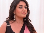 Ishqbaaz Spoiler Nancy Gets Caught For Her Act Anika Dresses Up For Shivaay Is Mohit Eyeing On Anika