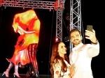 Kasautii Zindagi Kay 2 Esha Deol To Play Cameo Inaugurates 23 Feet Installation Of Prerna And Anurag