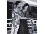 Bigg Boss 12 Bandgi Kalra Says Vichitra Jodis Concept Was Inspired By Her And Puneeshs Romance