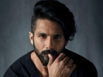 Shahid Kapoor Became Relevant Only After Eight Years In My Career Batti Gul Meter Chalu