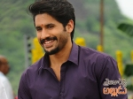Shailaja Reddy Alludu Review Turns To Be Mediocre Experience