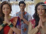 Silsila Badalte Rishton Ka Shakti Arora Gives Back Troller Said Viewers Will Stop Watching Show