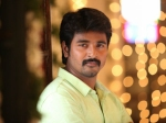 Sivakarthikeyan Is Not Interested Hosting Bigg Boss Tamil Here S Why