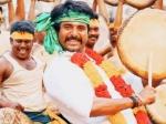 Seema Raja Final Box Office Collections Sivakarthikeyan Film Failure