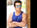Exclusive Sonu Sood An Actor S Life Is Incomplete Till He Plays A Soldier