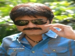 Maa Row Srikanth Says Will Quit If Charges Are Proved Naresh Fact Finding Committee