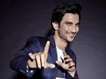 Sushant Singh Rajput Instagram Account Gets Blocked Actor Is Surprised With The Reason