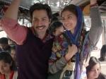 Sui Dhaaga Box Office Prediction Day 1 Friday Varun Dhawan Anushka Sharma