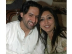 Yeh Hai Mohabbatein Sumeet Sachdev Wife Amrita Suffers Miscarriage Files Petition To Get Justice
