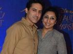Sumeet Sachdev Amrita And I Buried Our Baby Boy Actor Blames Employers Extra Marital Affair