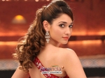 Tamannaah Might Team Up With Chiranjeevi This Top Director S Film