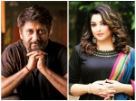 Tanushree Dutta Vivek Agnihotri Asked Me To Strip And Dance Suniel Shetty Irrfan Khan Stood Up For M