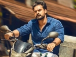 Theevandi Movie Review Rating Pleasant Journey That Will Leave You With Thopughts To Ponder