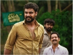 Theevandi Twitter Review Here S What The Audiences Have Say About Tovino Thomas Starrer