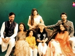 Barun Sobti Kay Kay Menon The Great Indian Dysfunctional Family Teaser Is Out Its Funny