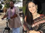 Taarak Mehta Ka Ooltah Chashmah Nirmal Soni To Play Dr Hathi Disha Vakani To Return Soon
