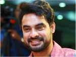 Tovino Thomas Team Up With The Writer One The Highly Acclaimed Movies Dulquer Salmaan