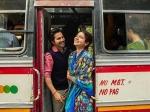 Sui Dhaaga Movie Review Live Audience Update On Varun Dhawan Anushka Sharma Film