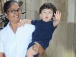 Kareena Kapoor Khan Pays Whopping Amount Taimur Ali Khan Nanny Salary