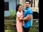 Yuvika Chaudhary And Prince Narula Wedding Date And Other Details Revealed