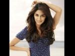 Kasautii Zindagi Kay 2 Ekta Kapoor Reveals How Erica Fernandes Was Chosen To Play Prerna Role
