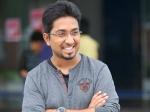 Vineeth Sreenivasan Showers Praises On This Latest Malayalam Movie