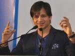 Happy Birthday Vivek Oberoi Remember Viveks Philanthropic Work On His Birthday
