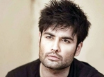 Vivian Dsena Says Taking The Shirt Off Alone Doesnt Make One A Good Actor