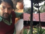 Kapil Sharma Turns To Yoga To Shed Extra Pounds Is Meditation Helping Him Deal With Past Issues