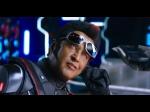 Robo 2 0 Rajinikanth Akshay Kumar Memes