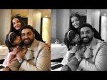 Aishwarya Rai Bachchan Wants To Give A Normal Upbringing To Aaradhya Abhishek Bachchan