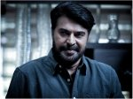 Abrahaminte Santhathikal S 100 Here S What Paved Way The Big Success Of The Movie