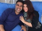 Akshay Kumar Does Not Approve Of Twinkle S Fantasy Tells Her Never To Do These Two Things