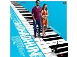Ayushmann Khurrana Observed Blind People To Get Into The Skin For Andhadhun