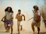 Aravinda Sametha Is Jr Ntr S Film Loosely Based On This Prabhas Starrer