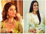 Bandgi Kalra Trolled Calling Dipika Kakar Worst Performer Weak Fans Remind Fake Romance Puneesh