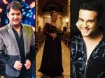 Is Kapil Sharma Teaming Up With Bharti Singh Krushna Abhishek For A New Show