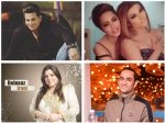 Prince Narula Arshi Khan Other Ex Contestants Share Survival Tips For Bigg Boss 12 Contestants