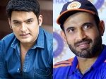 Kapil Sharma Presence On Television Is Missed By Irfan Pathan Read The Cricketers Tweets