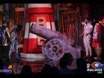 Karanvir Bohras Fans Unhappy With Salman Khan Humiliating Him Big Boss 12 Contestants Sick His Ocd